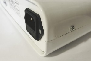 Epilator - Koagulator EP400 - OUTLET