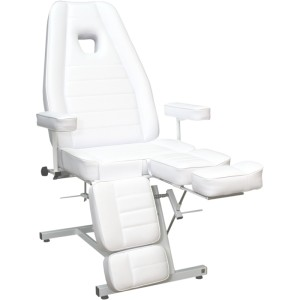 Fotel elektroniczny do pedicure FE202 BIS E - exclusive