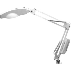 Lampa do Manicure LM 002 Led