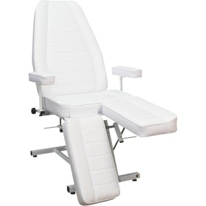 Fotel elektroniczny do pedicure FE102 E - exclusive