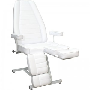 Fotel elektroniczny do pedicure FE602 BIS E - exclusive