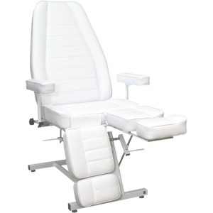 Fotel elektroniczny do pedicure FE102 BIS E - exclusive